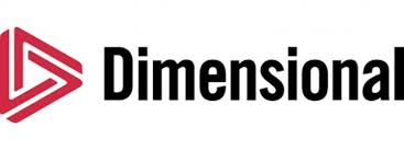 Dimensional Fund Advisors (DFA)