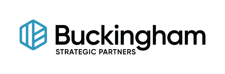 Buckingham Strategic Partners (BSP)