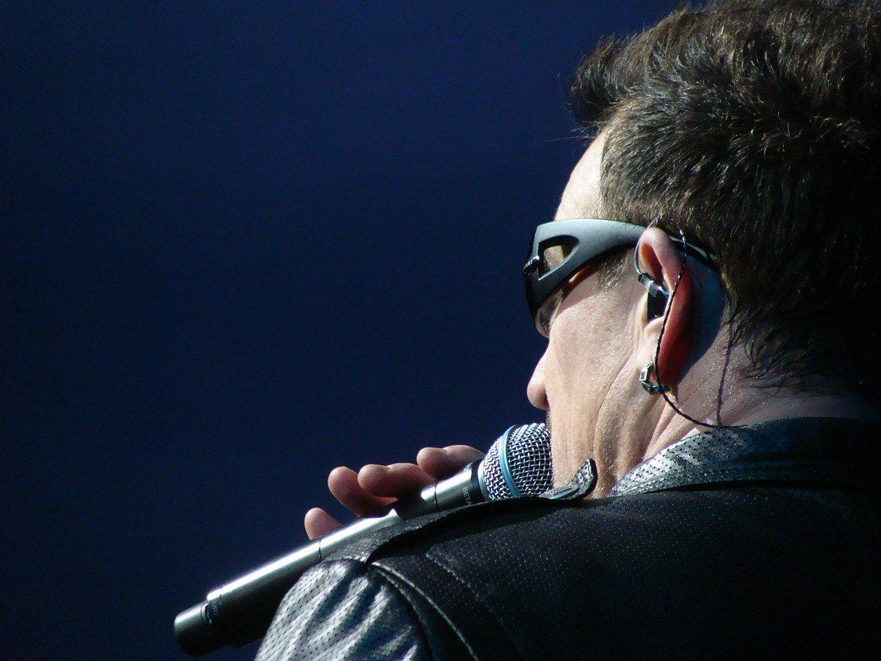 Adaptation Devaluation: Why A U2 Concert Is Better Than A New Couch Thumbnail
