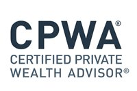 Certified Private Wealth Advisor® (CPWA®)