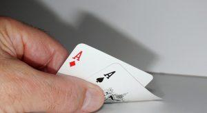 Lessons From A Poker Player Thumbnail