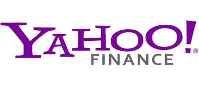 Yahoo! Finance Sonoma CA, Sonoma Wealth Advisors
