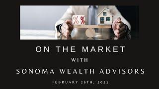 On the Markets 02/26/2021 Thumbnail