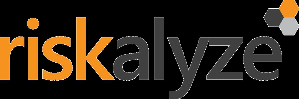 riskalyze logo Sonoma CA, Sonoma Wealth Advisors