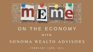 On the Economy 02/23/2021 Thumbnail