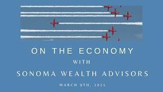 On the Economy 03/09/2021 Thumbnail