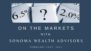 On the Markets 02/21/2021 Thumbnail