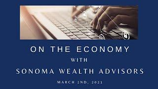 On the Economy 03/02/2021 Thumbnail