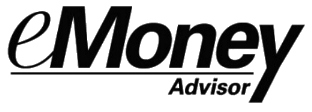 eMoney Advisor logo Sonoma CA, Sonoma Wealth Advisors