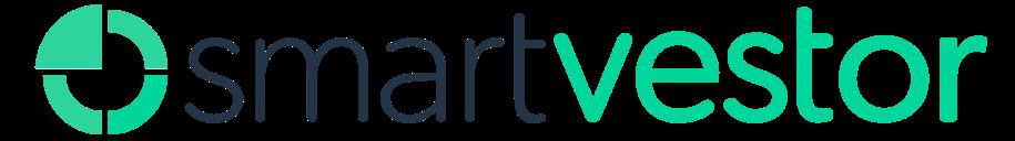 smartvestor logo Sonoma CA, Sonoma Wealth Advisors