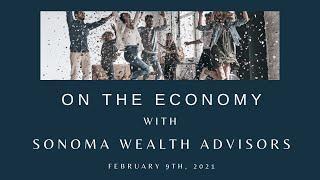 On the Economy 02/09/2021 Thumbnail