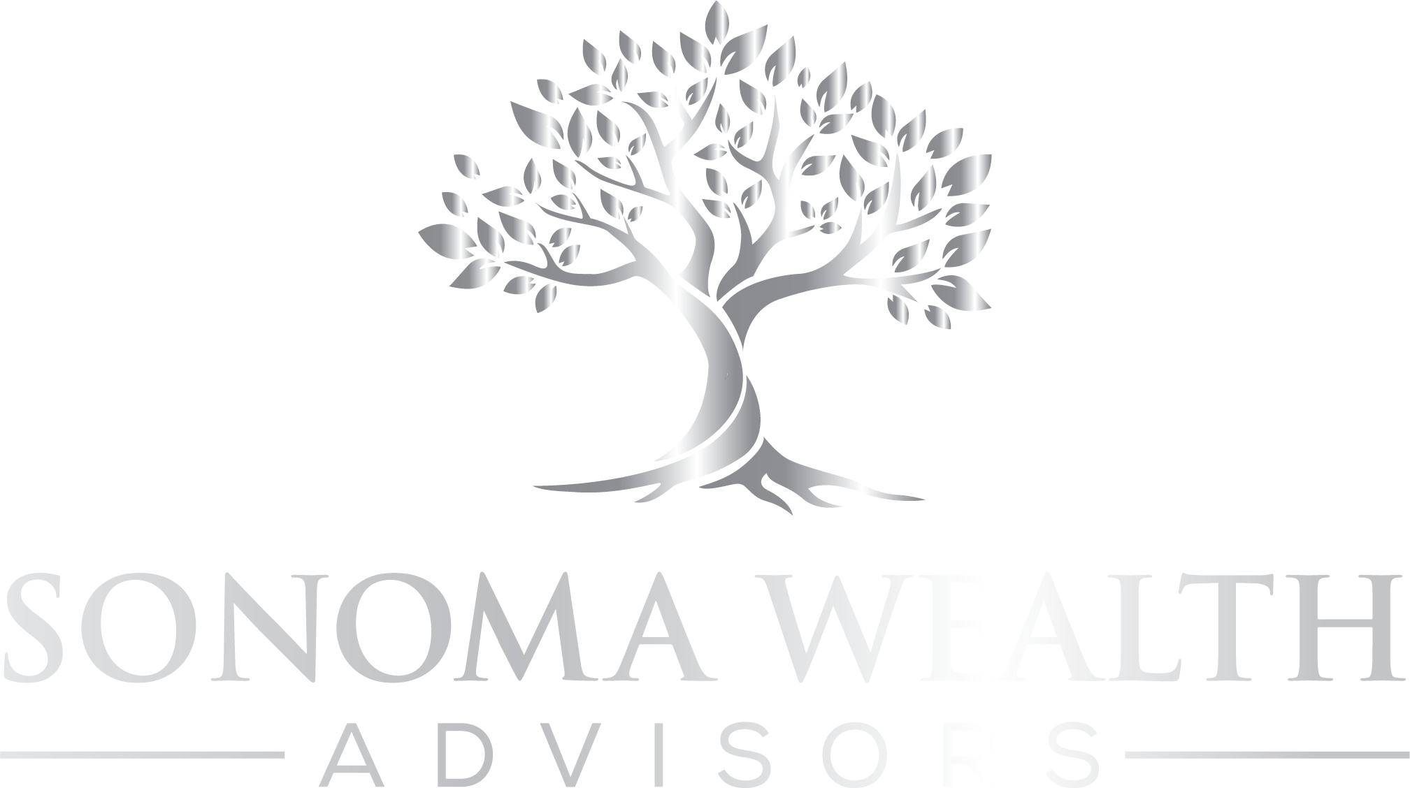 Sonoma Wealth Advisors logo, Sonoma CA, Sonoma Wealth Advisors