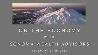 On the Economy 02/16/2021 Thumbnail