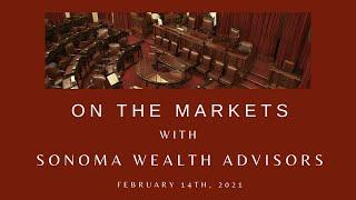 On the Markets - 2/14/2020 Thumbnail