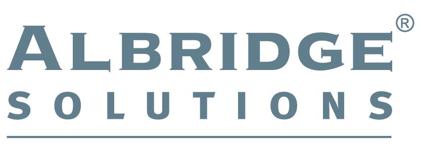Albridge Solutions Cleveland, OH Glass Financial Advisors