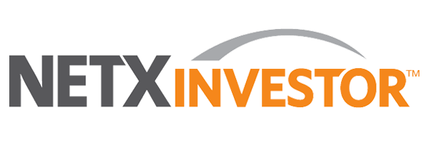 NetX Investor Cleveland, OH Glass Financial Advisors