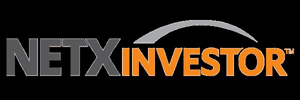 NetX Investor Cleveland, OH Glass Financial Advisors