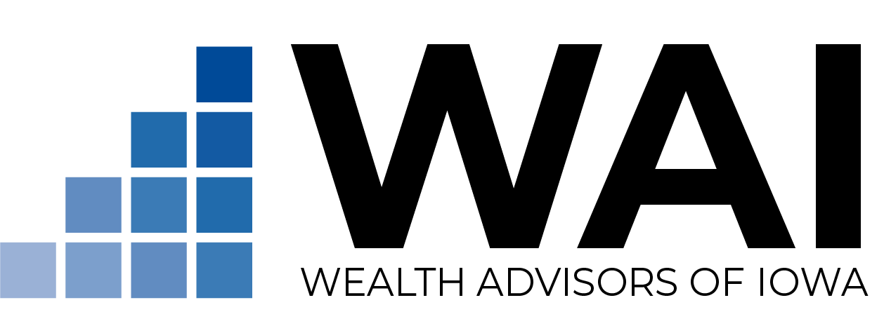 Wealth Advisors of Iowa