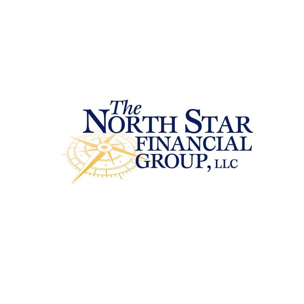 The North Star Financial Group Photo