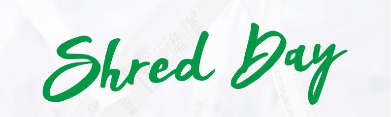 Shred Day 2 Thumbnail