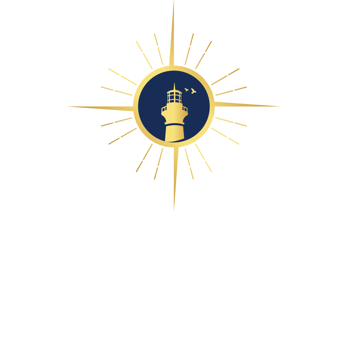 Logo for Regal Wealth Advisors
