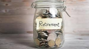 GMoney Market Insights: Retirement 101 - How Much Do You Need?  Thumbnail