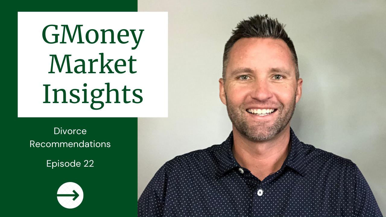 GMoney Market Insights: Divorce Recommendations Thumbnail