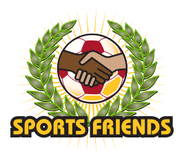 Sports Friends Charlotte, NC Novare Capital Management