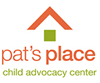 Pat's Place Charlotte, NC Novare Capital Management
