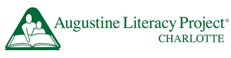 Augustine Literacy Project Charlotte, NC Novare Capital Management