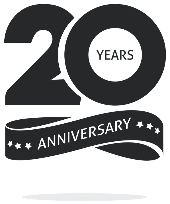 20 Years Anniversary Charlotte, NC Novare Capital Management