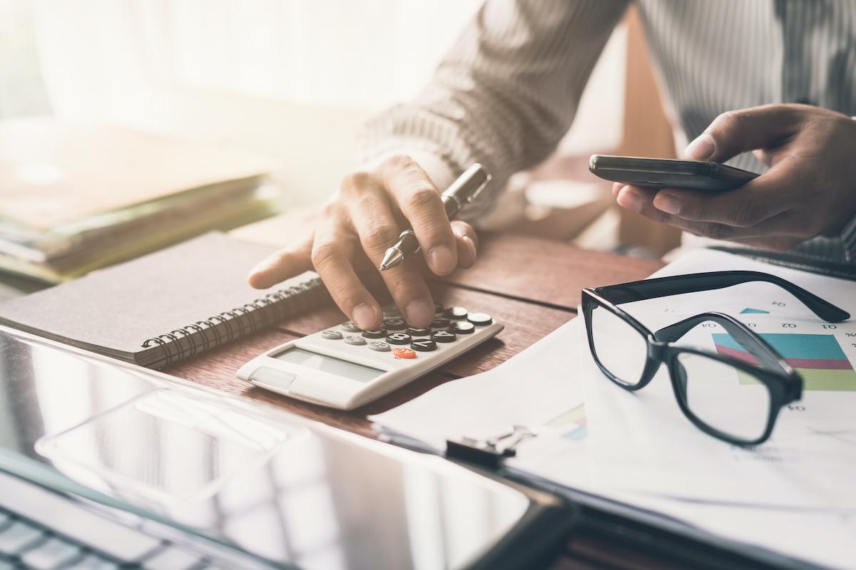 Step 3: Analyze and Evaluate Charlotte, NC Novare Capital Management