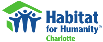 Habitat for Humanity Charlotte Charlotte, NC Novare Capital Management