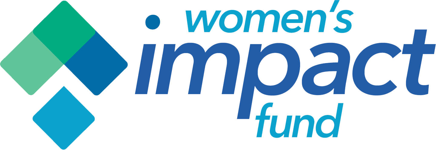 Women's Impact Fund Charlotte, NC Novare Capital Management