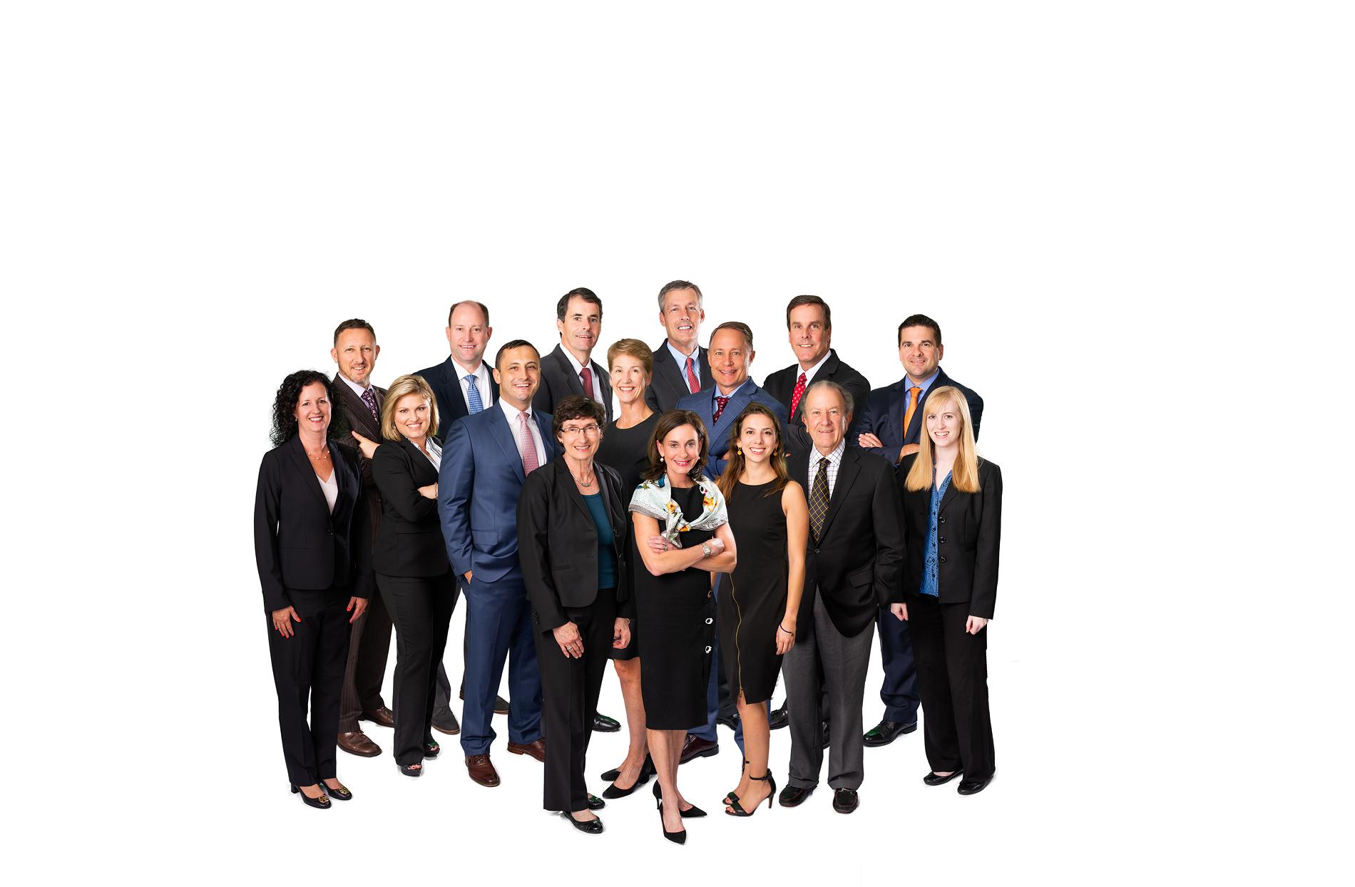 Novare Team Charlotte, NC Novare Capital Management