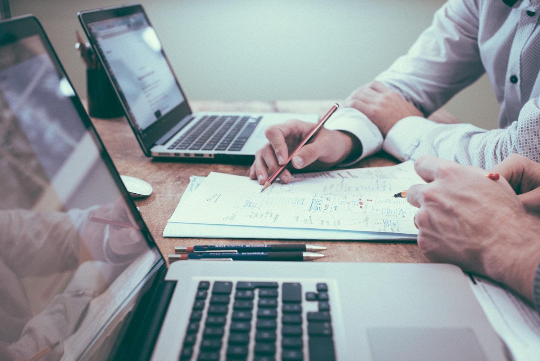 Step 2: Gather Data Charlotte, NC Novare Capital Management