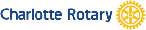 Charlotte rotary Charlotte, NC Novare Capital Management