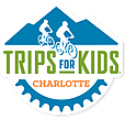 Trips for Kids Charlotte Charlotte, NC Novare Capital Management