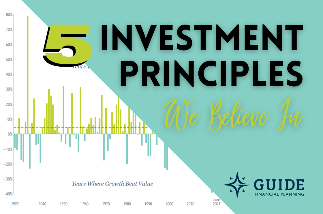 5 Investment Principles We Believe In Thumbnail