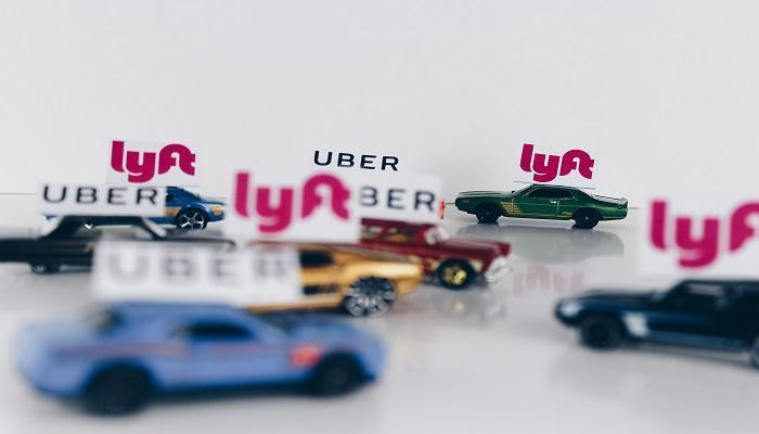 """Could Investing in an IPO """"Lyft"""" Your Nest Egg, or Cause """"Uber"""" Problems? Thumbnail"""