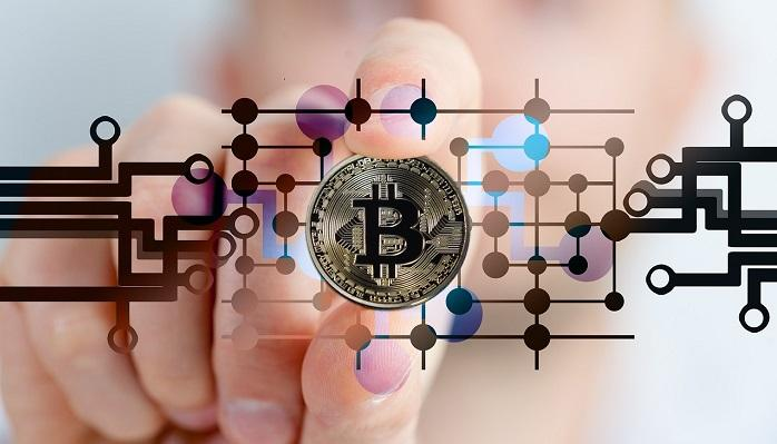 What is Bitcoin? Blockchain? Should You Buy Some? Thumbnail