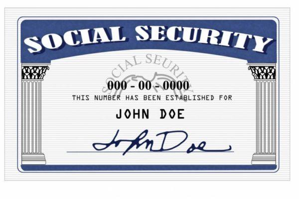 5 Costly Social Security Mistakes to Avoid Thumbnail
