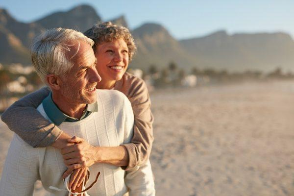 Five Reasons Couples Should Plan for Retirement Together Thumbnail