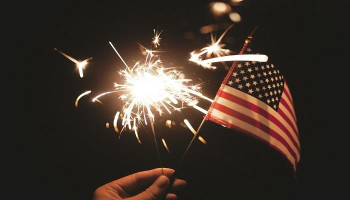 Appreciating Our Freedoms During Covid-19 Thumbnail