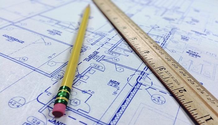 Start Now: The Four Parts to Your Retirement Plan Blueprint Thumbnail