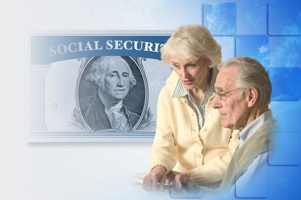 Should You Delay Taking Social Security Payments and Other Client Questions Thumbnail