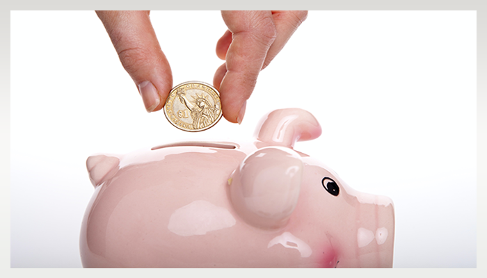 Do Federal Budget Deficits Matter? Thumbnail