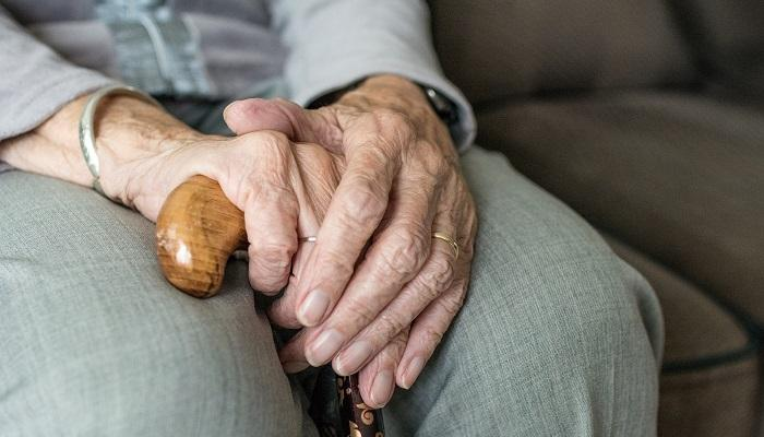 The Pandemic's 3 Big Changes to Senior Care That Could Affect You or a Loved One Thumbnail