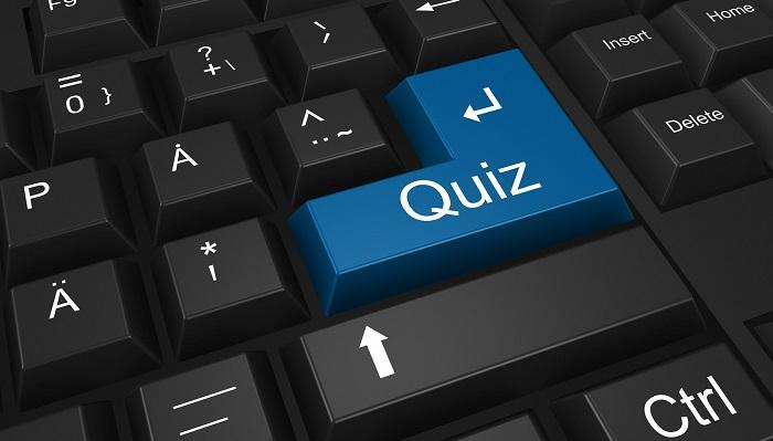 Can You Score 6 Out of 6 On This Tax Definitions Quiz? Thumbnail