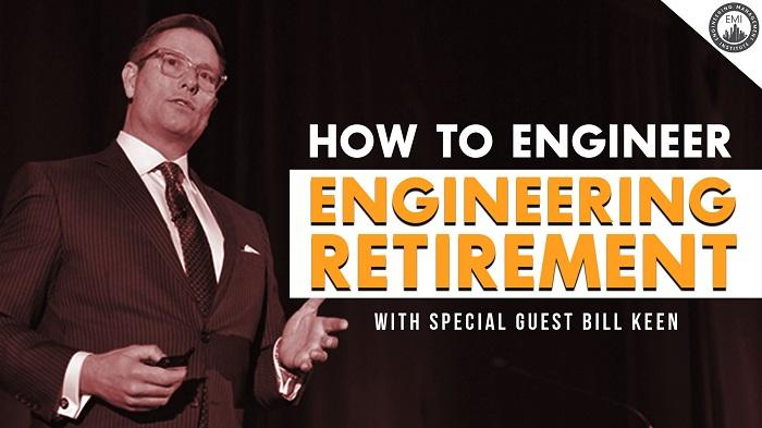 Engineering Retirement Thumbnail